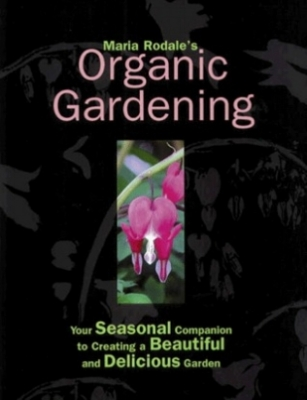 Maria Rodale Organic Gardening.jpg