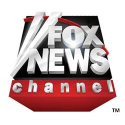 fox-news-logo-4.png