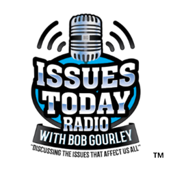 issues today radio.png