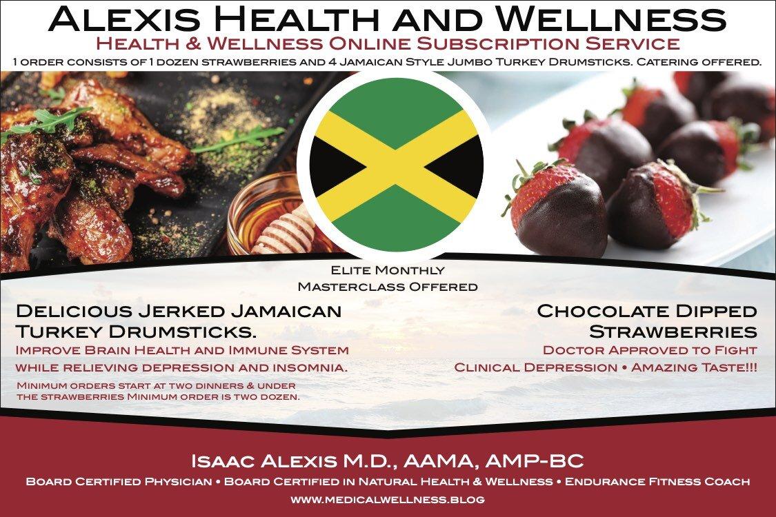 alexis_health_and_wellness.jpg
