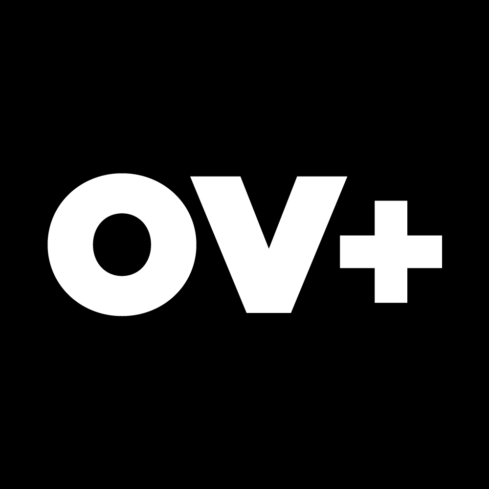ovplus.png