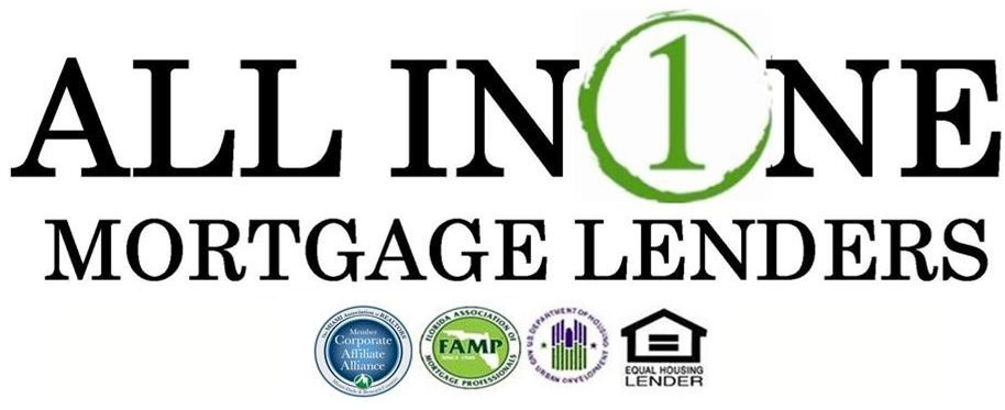 ALL IN ONE MORTGAGE LENDERS.png