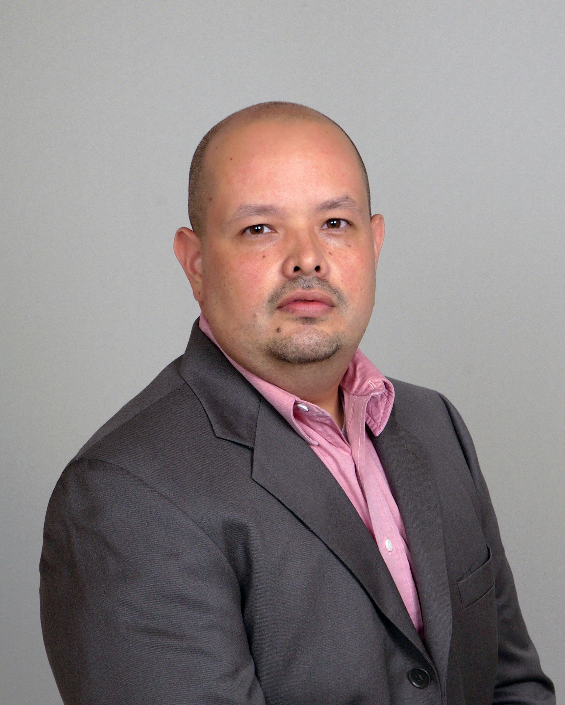 Edwin Rivas - Senior Loan Originator NMLS: 1638495