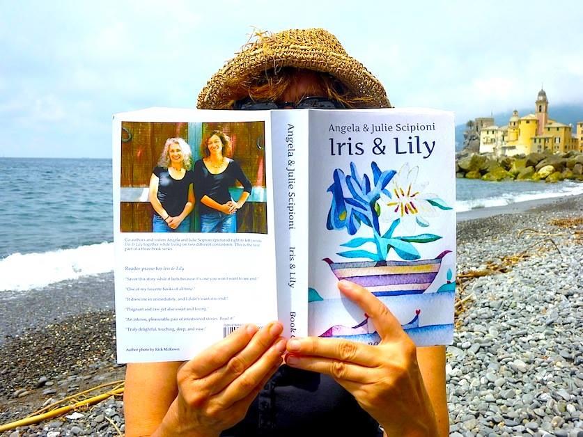 beach-reading.jpg