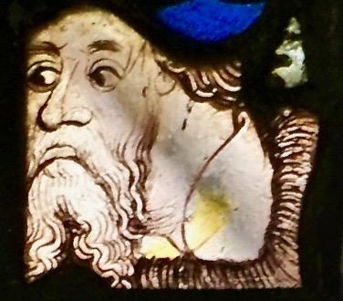 St Christopher.jpg