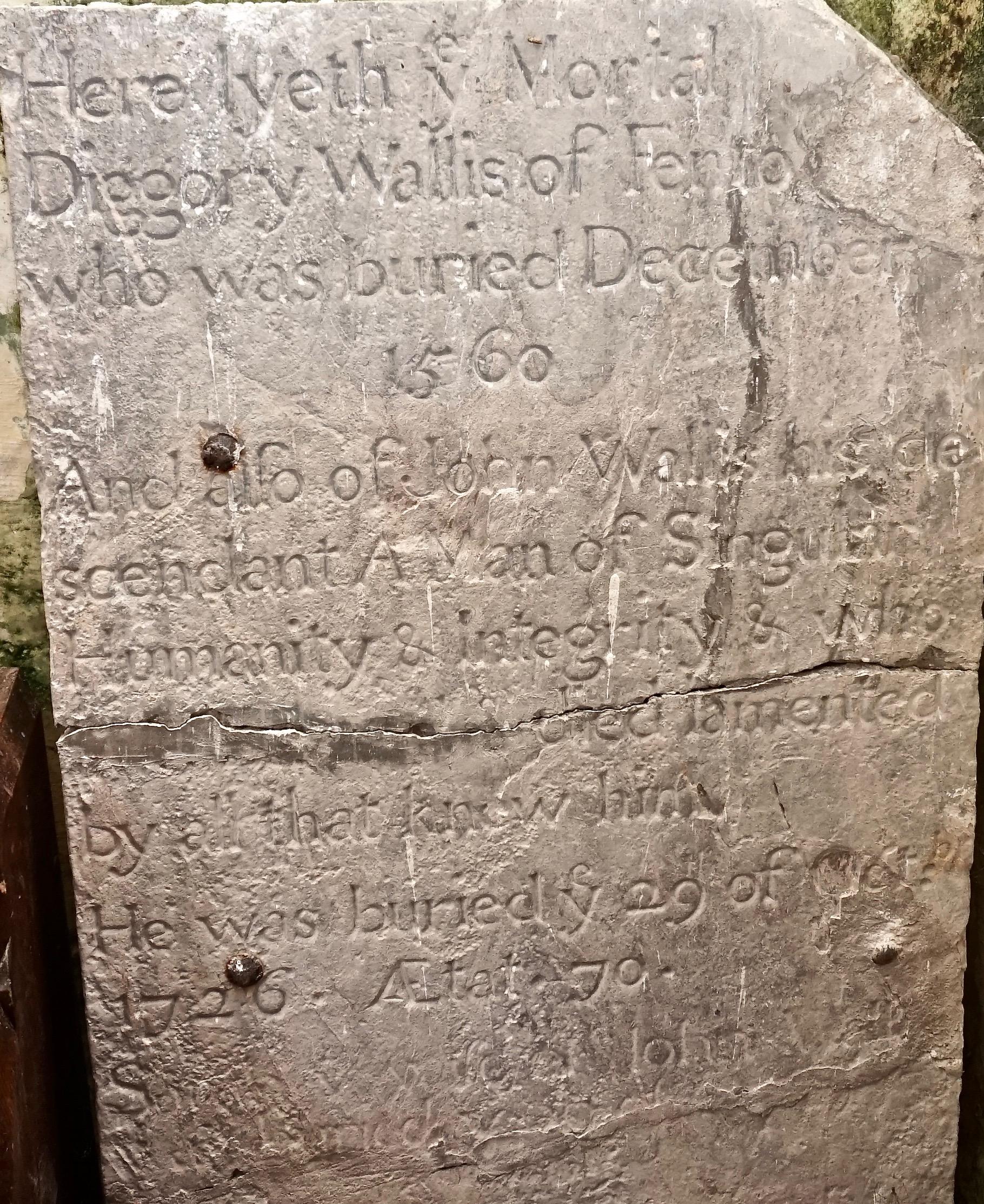 The Wallis Memorial.jpg