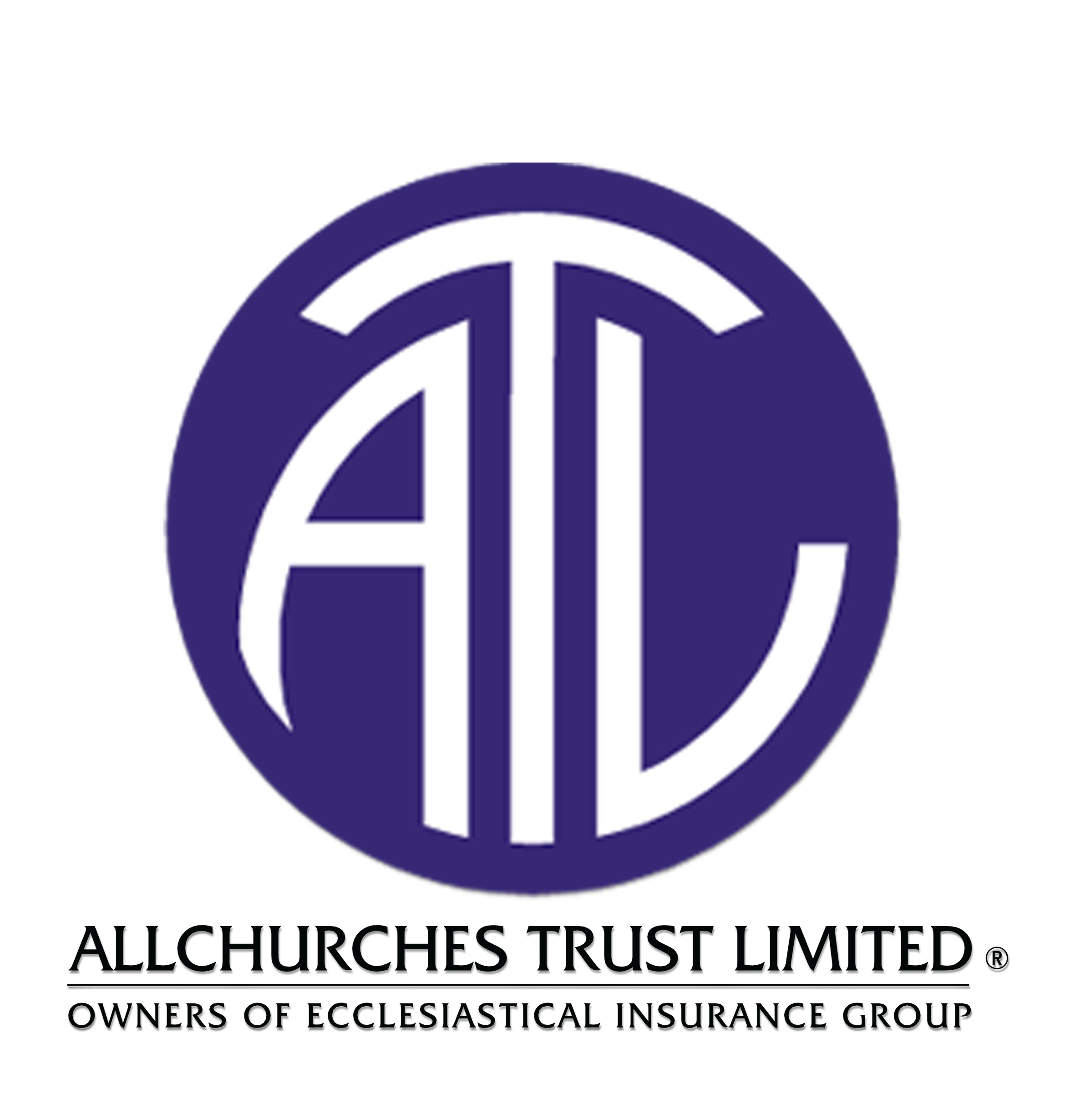 Allchurches_Logo_Original_glow.png