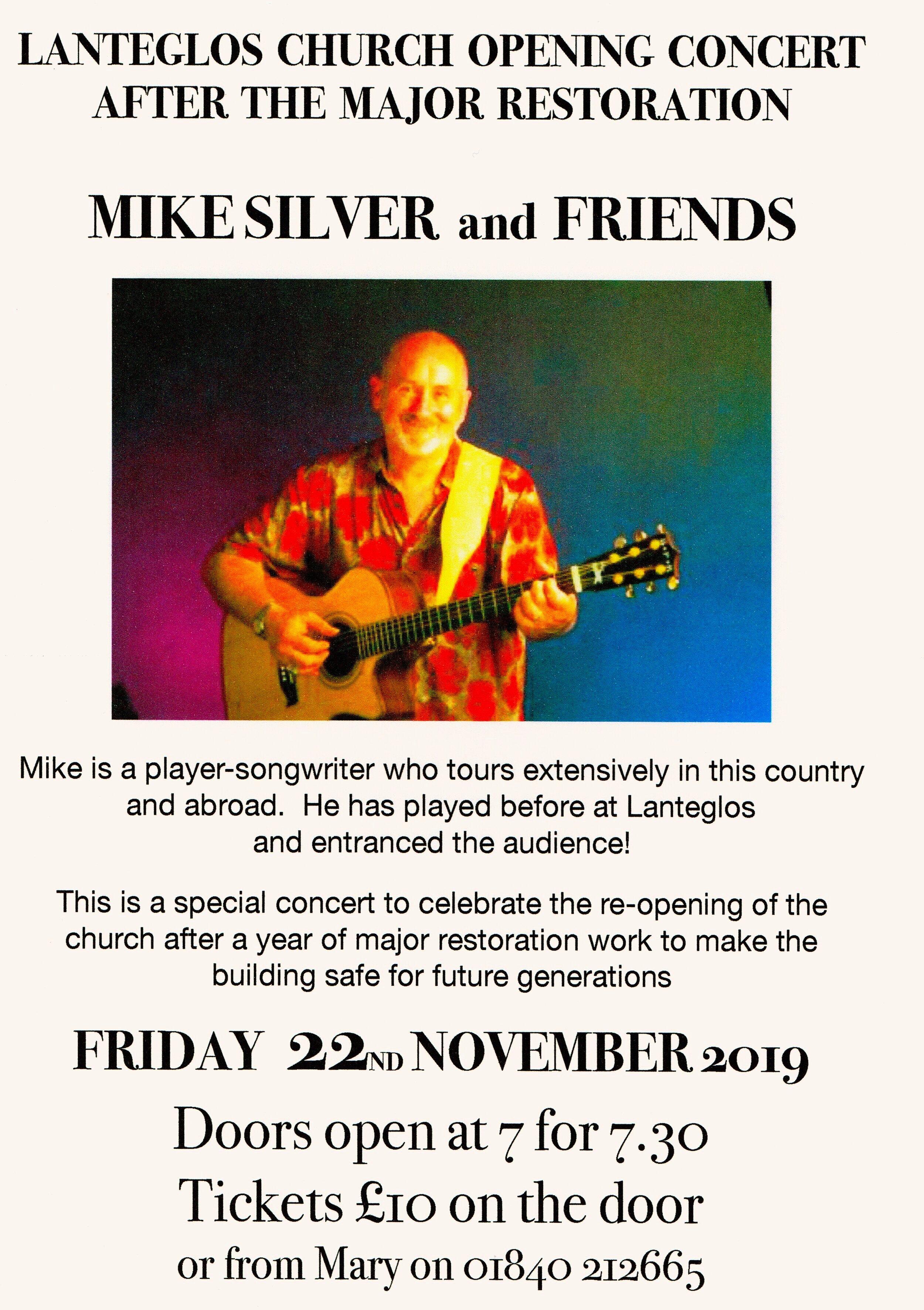 Mike+Silver+poster+Nov+2019.jpg