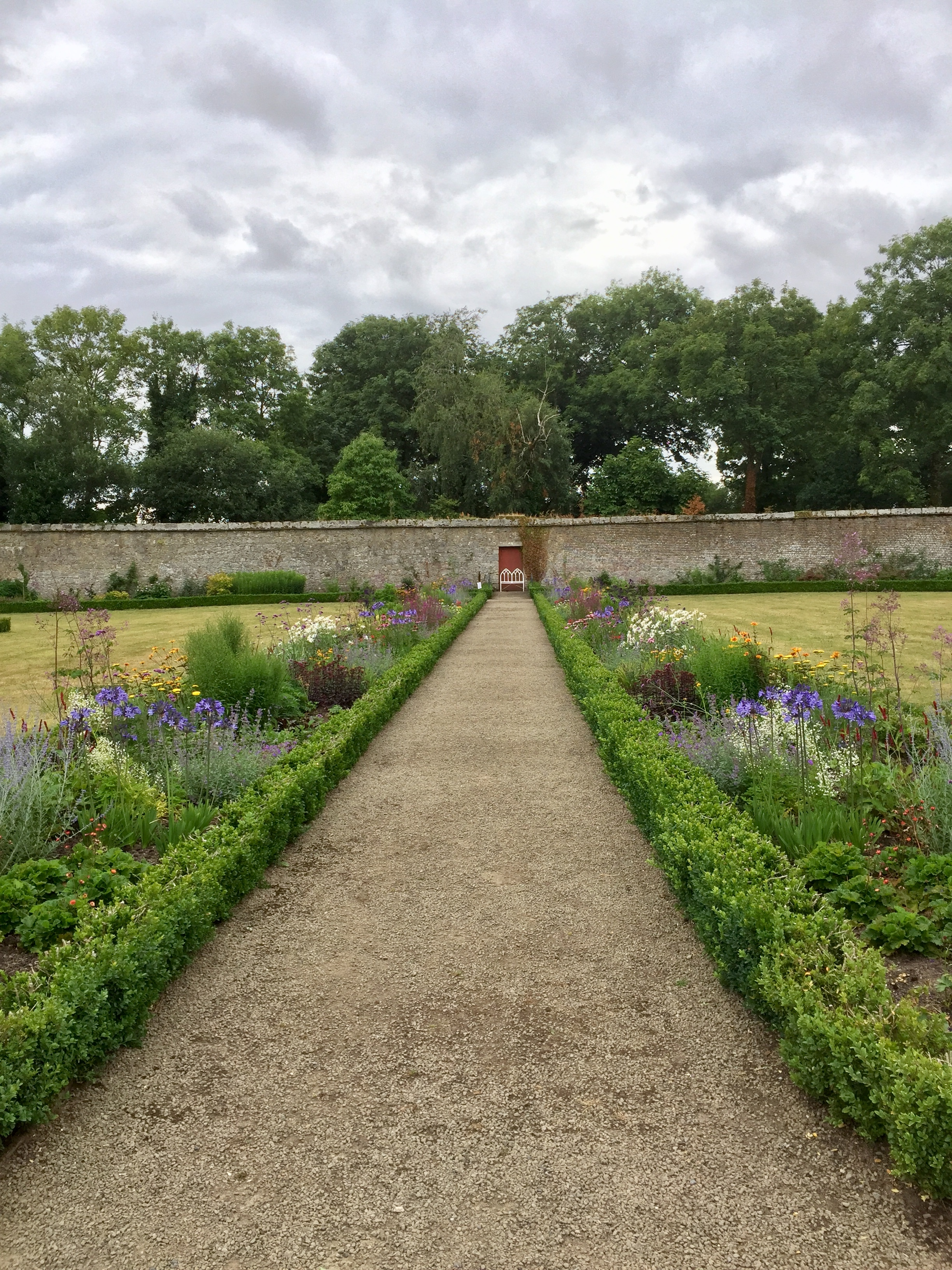 Walled Gardens - Borders P.jpg
