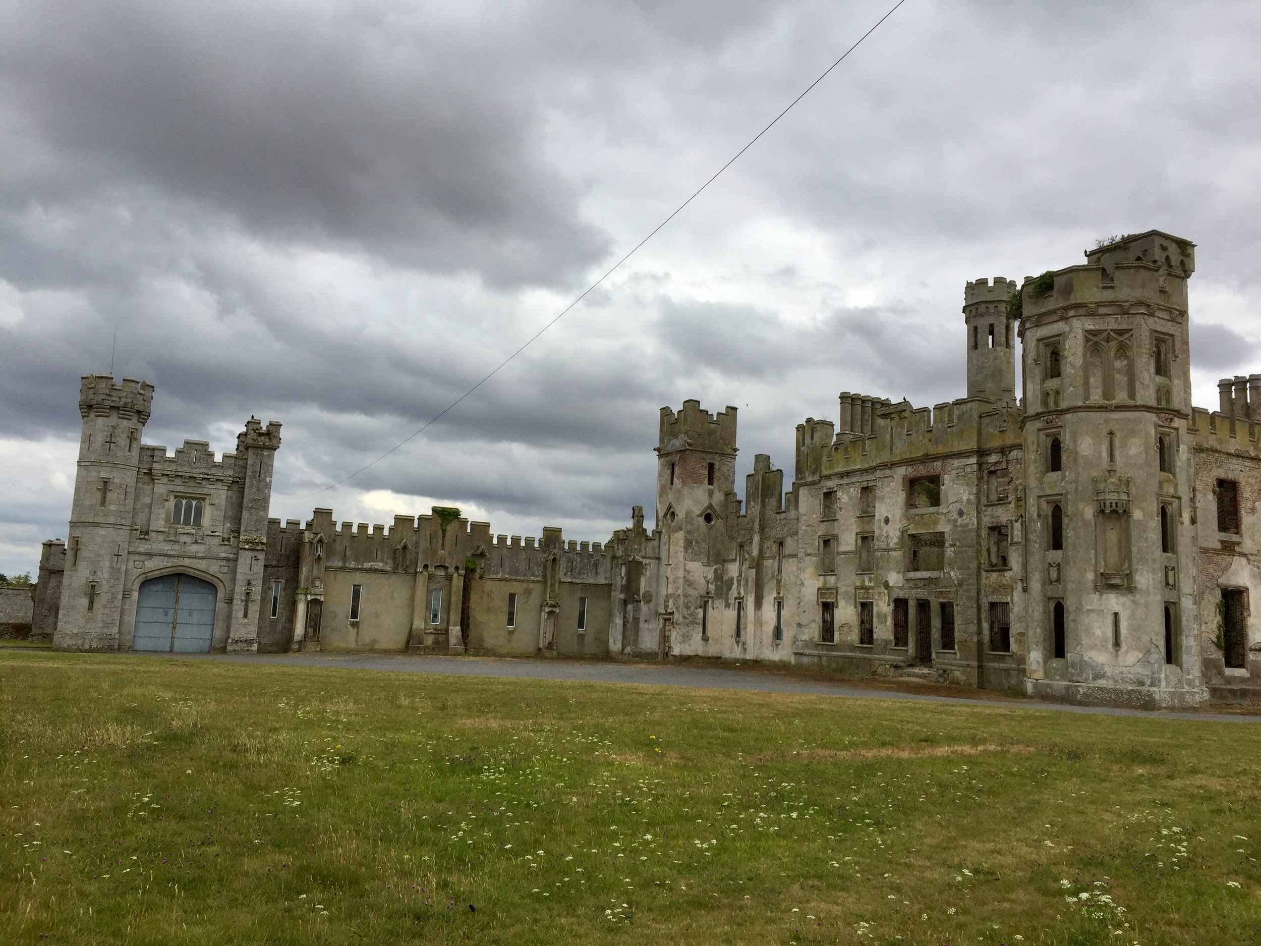 Ducketts Grove ruin large L.jpg