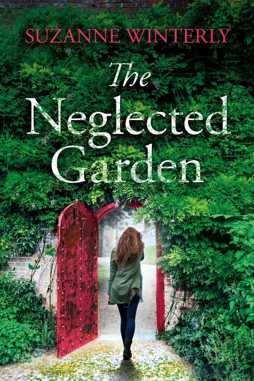 The-Neglected-Garden-Suzanne-Winterly.jpg