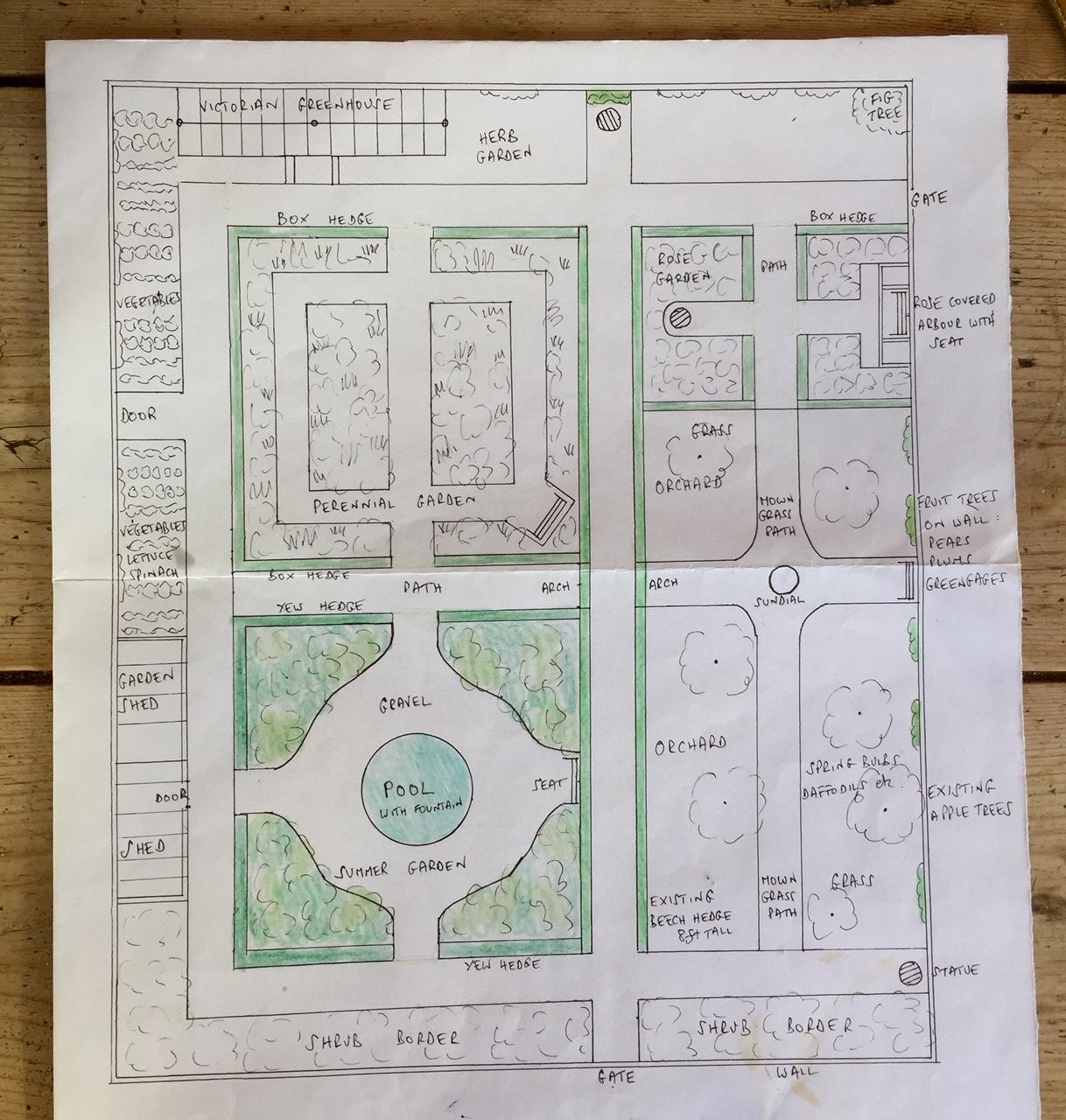 Garden plan for Glanesfort - sq.jpg