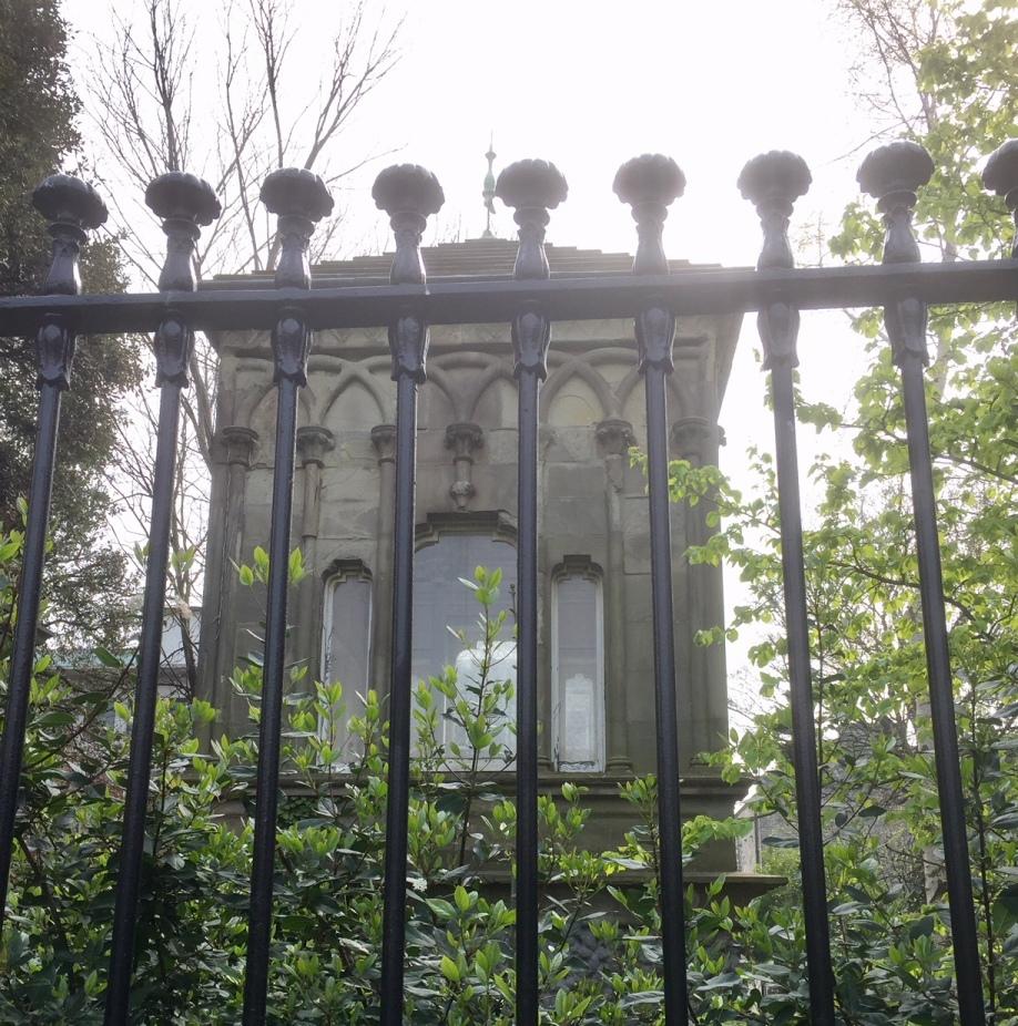 Iveagh Gardens - Building & railings.jpg