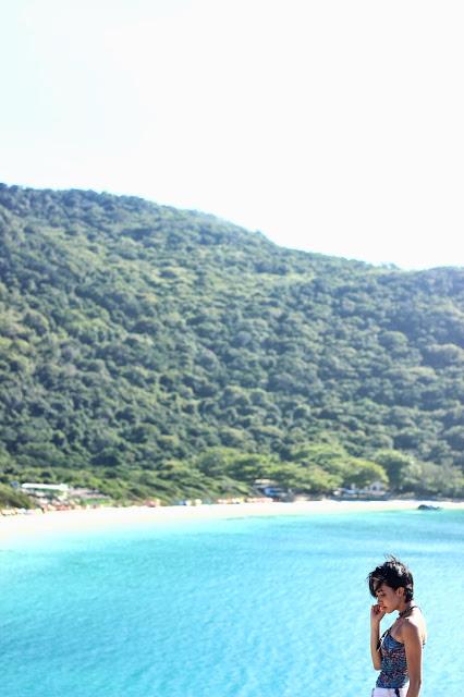 lifesthayle-arraial-do-cabo-praia-do-forno-thay.JPG