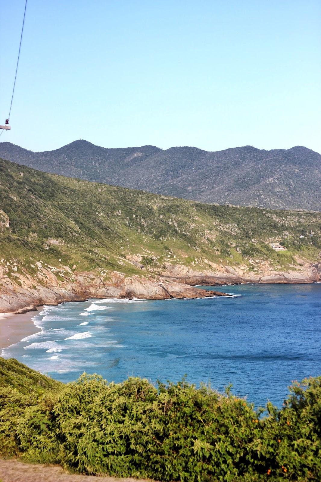 lifesthayle-arraial-do-cabo-mirante-vista-praia.JPG