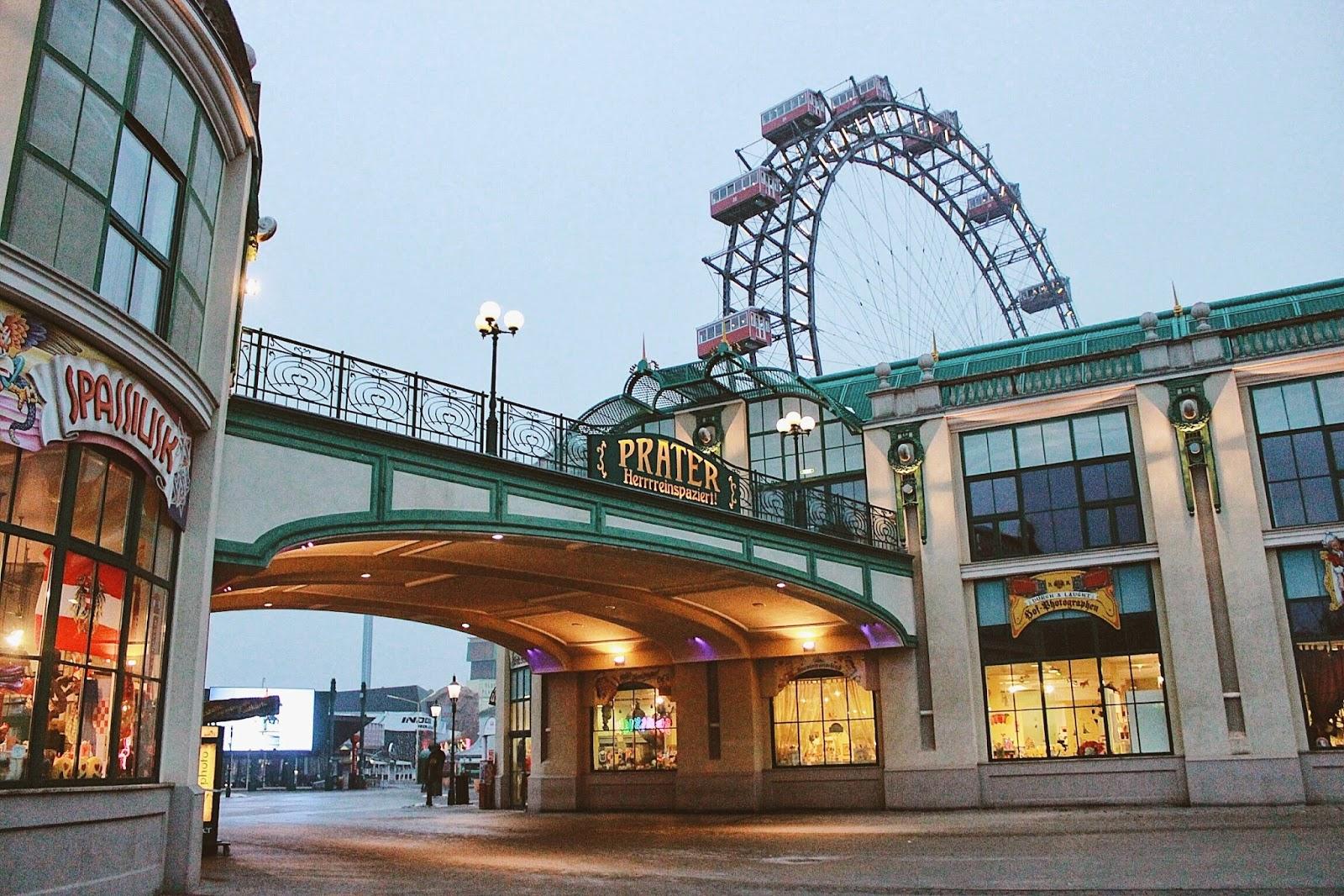 lifesthayle-vienna-prater-amusement-park.jpg