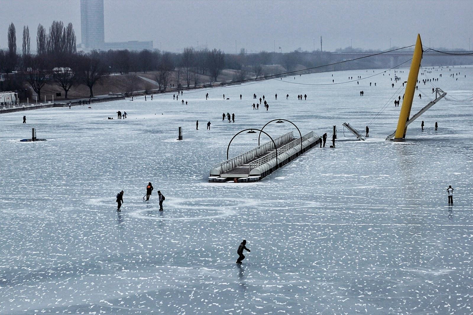 lifesthayle-vienna-neue-donau-skaters.jpg