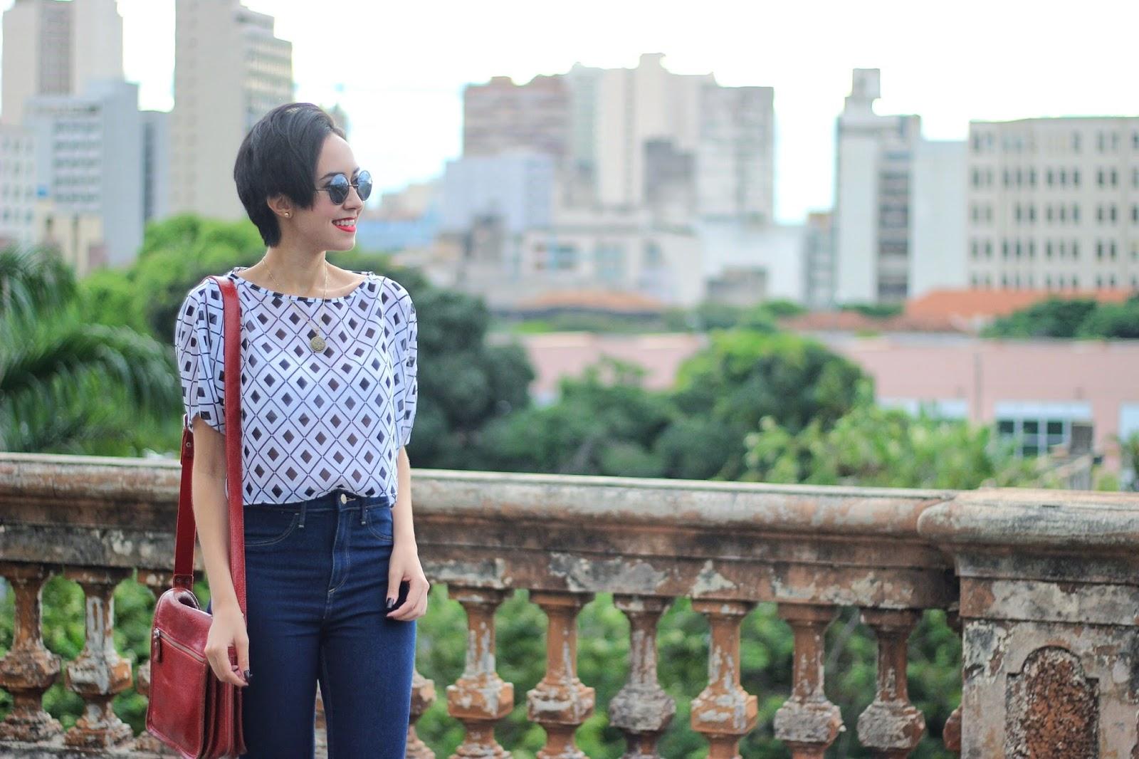 lifesthayle-benfeitoria-look-thayanna-sena-led-jeans.jpg