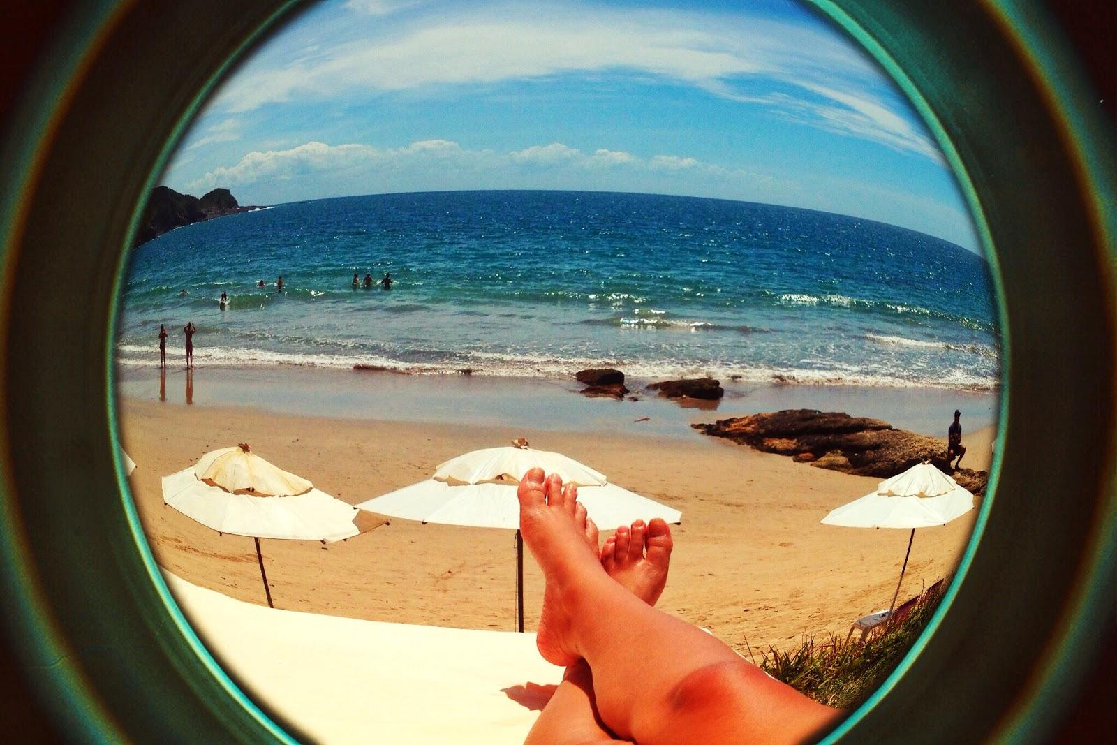 lifesthayle-buzios-praia-brava.JPG