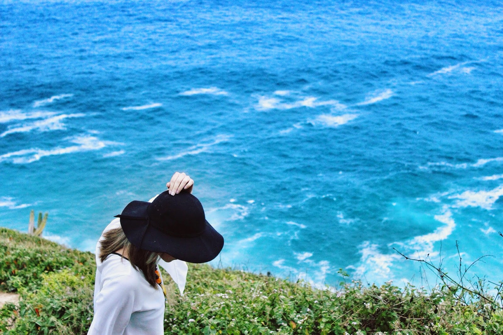 lifesthayle-arraial-do-cabo-mirante.JPG