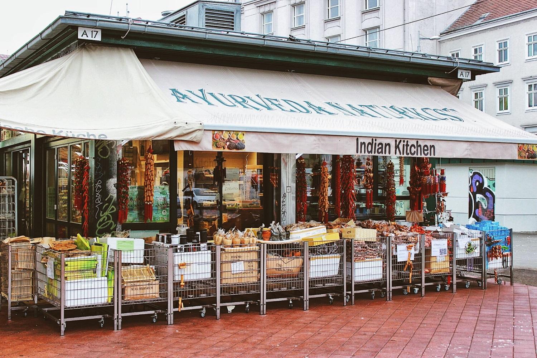 lifesthayle-vienna-naschmarkt-indian-kitchen.jpg