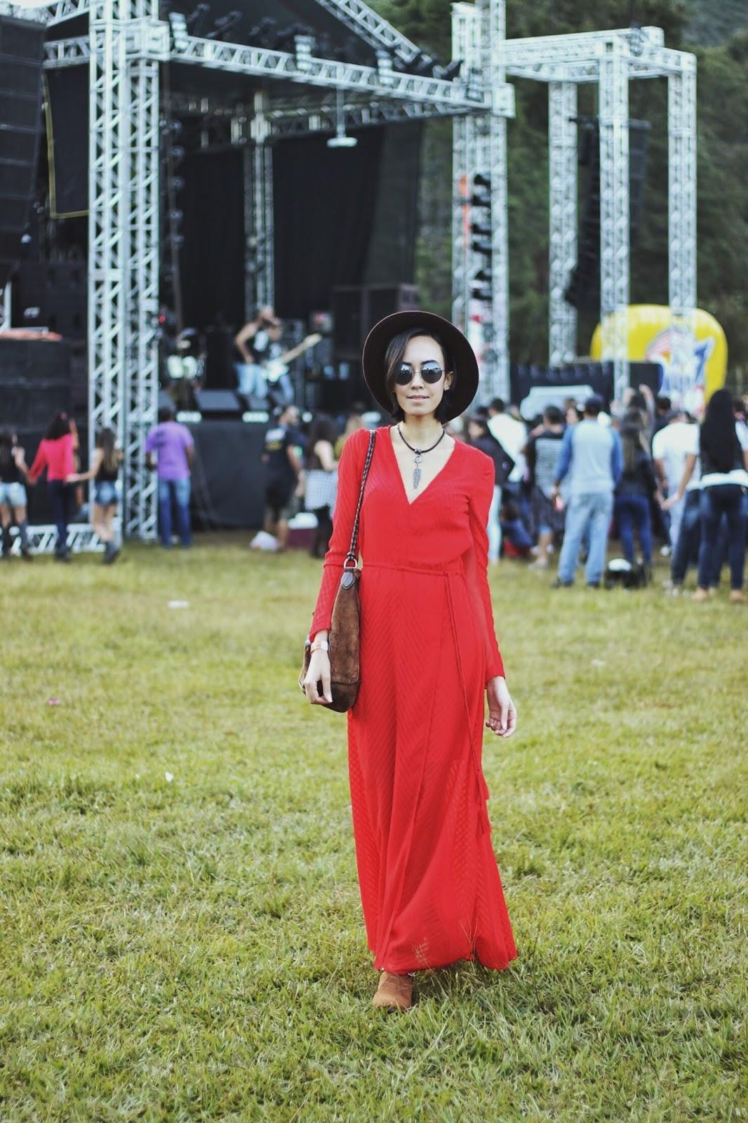 lifesthayle-look-congonhas-motofest-vestido-vermelho.JPG