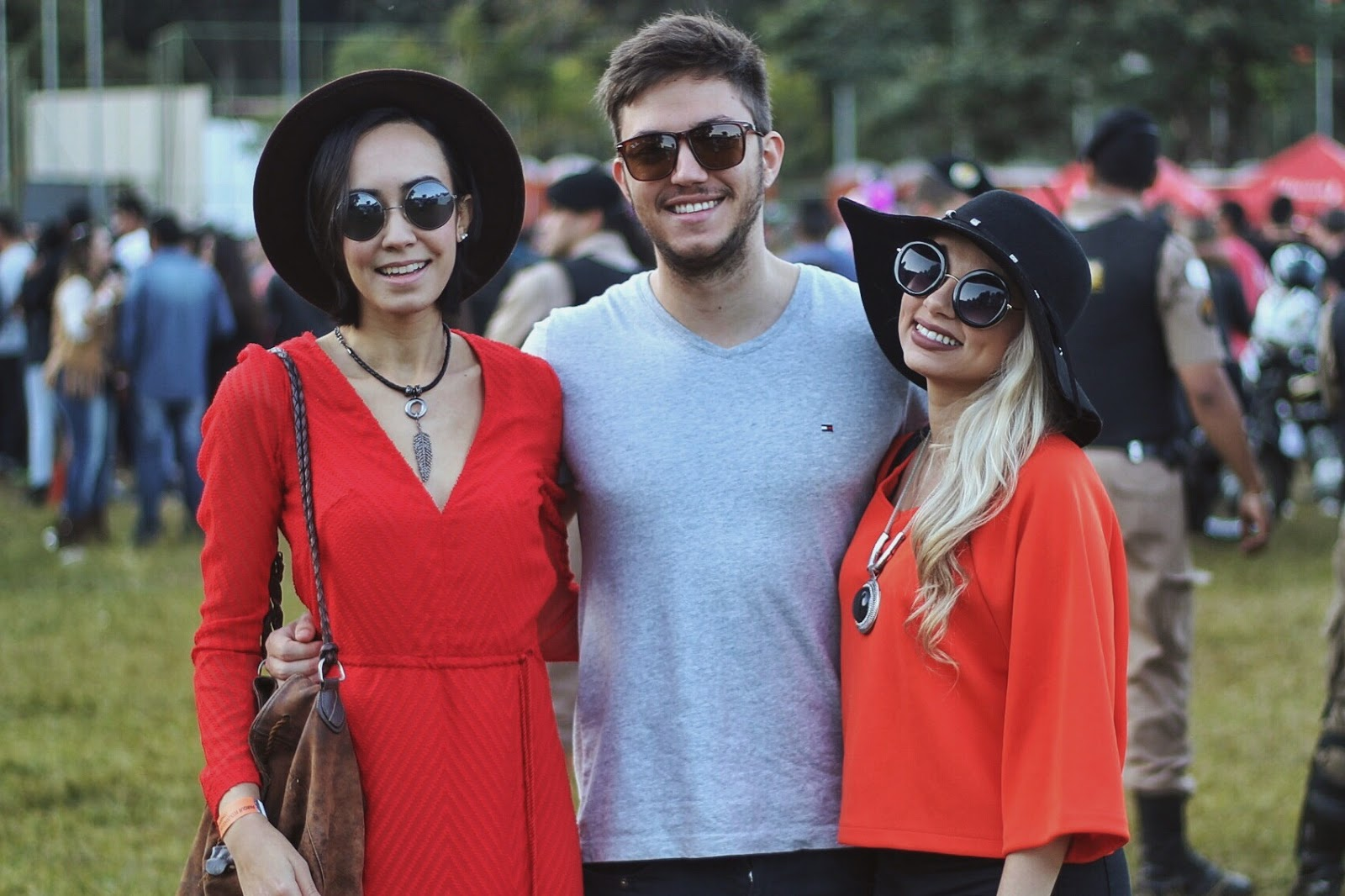lifesthayle-look-congonhas-motofest-thay.JPG