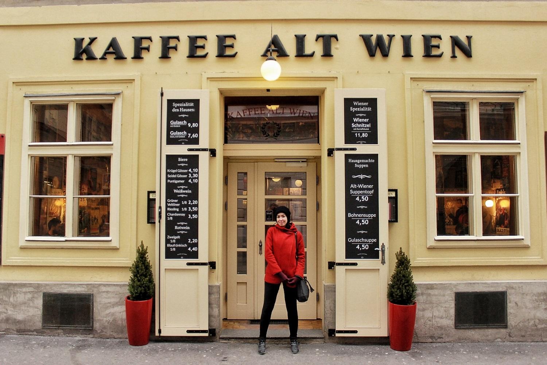 lifesthayle-vienna-kaffee-alt-wien.JPG