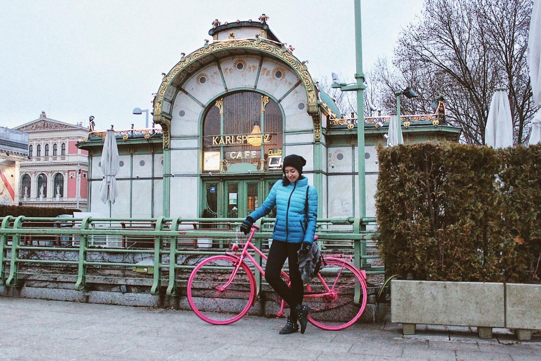 lifesthayle-vienna-karlsplatz-station.jpg