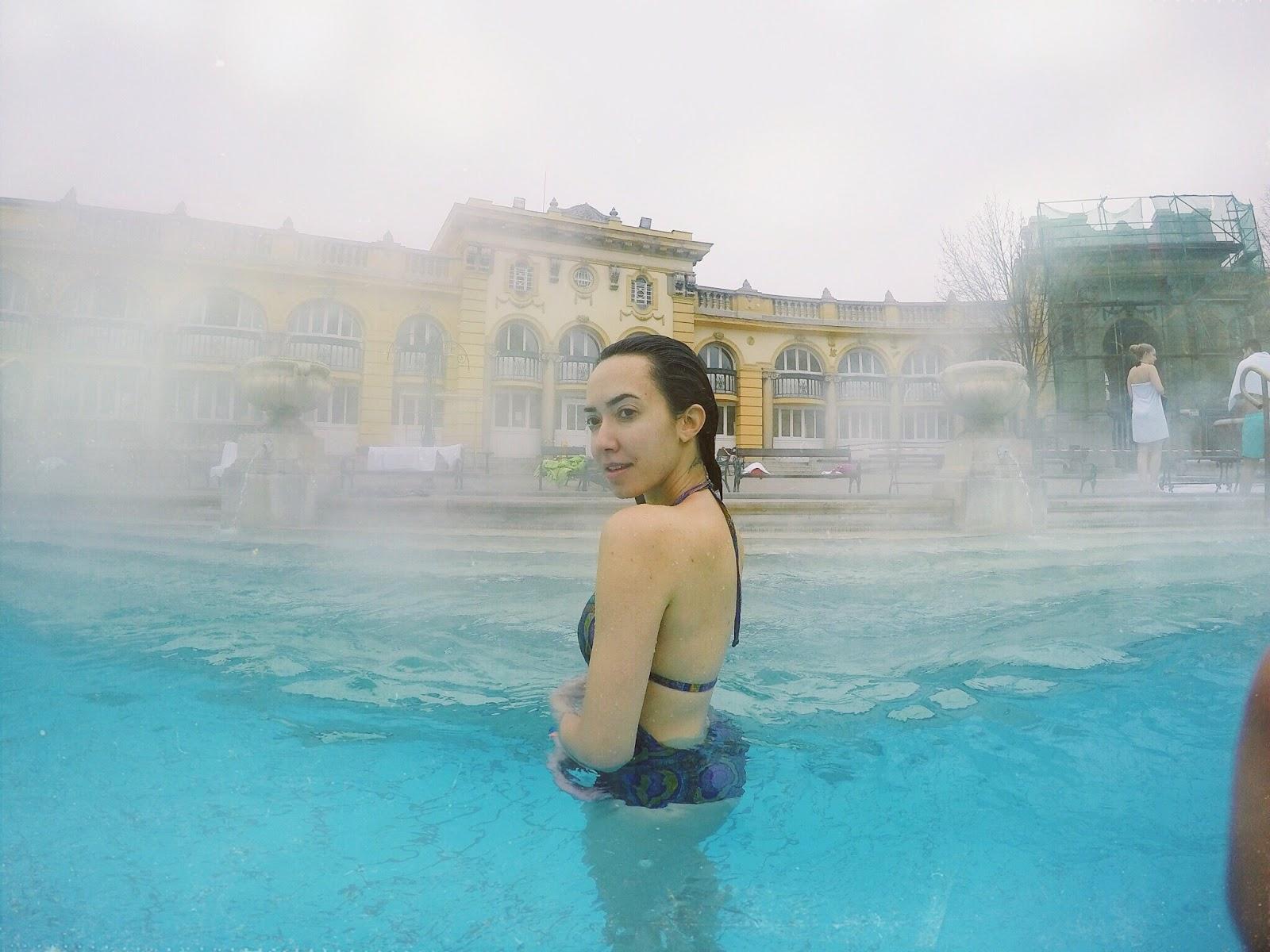 lifesthayle-budapest-szechenyi-baths.JPG