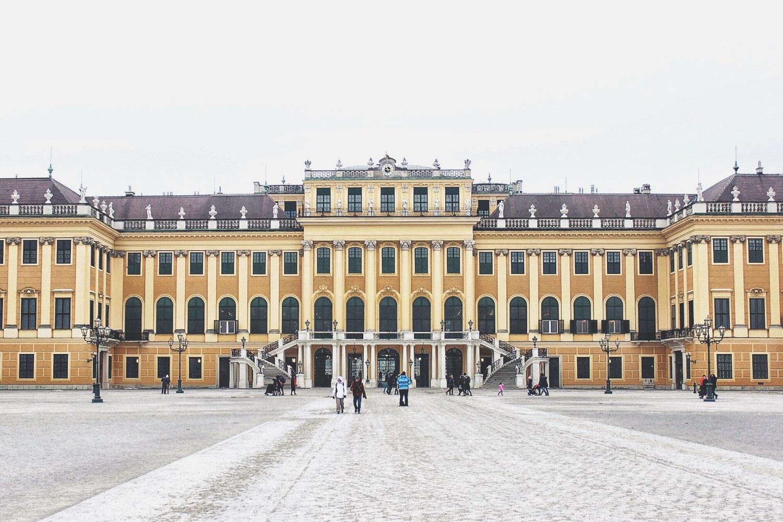lifesthayle-vienna-schonbrunn-palace.jpg