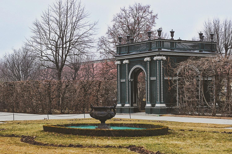 lifesthayle-vienna-schonbrunn-kammergarten.jpg
