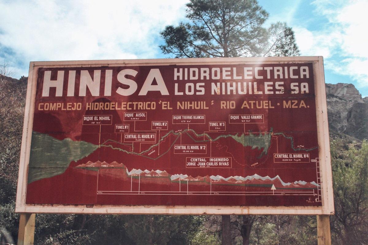 lifesthayle-mendoza-san-rafael-el-nihuil-mapa.JPG