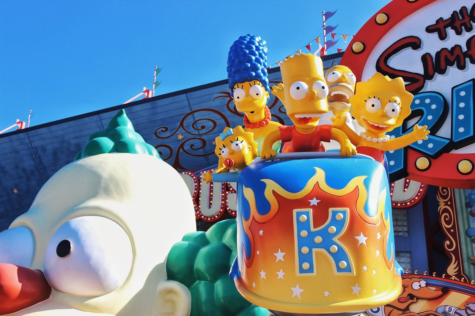 lifesthayle-springfield-universal-the-simpsons-ride-detalhes.JPG