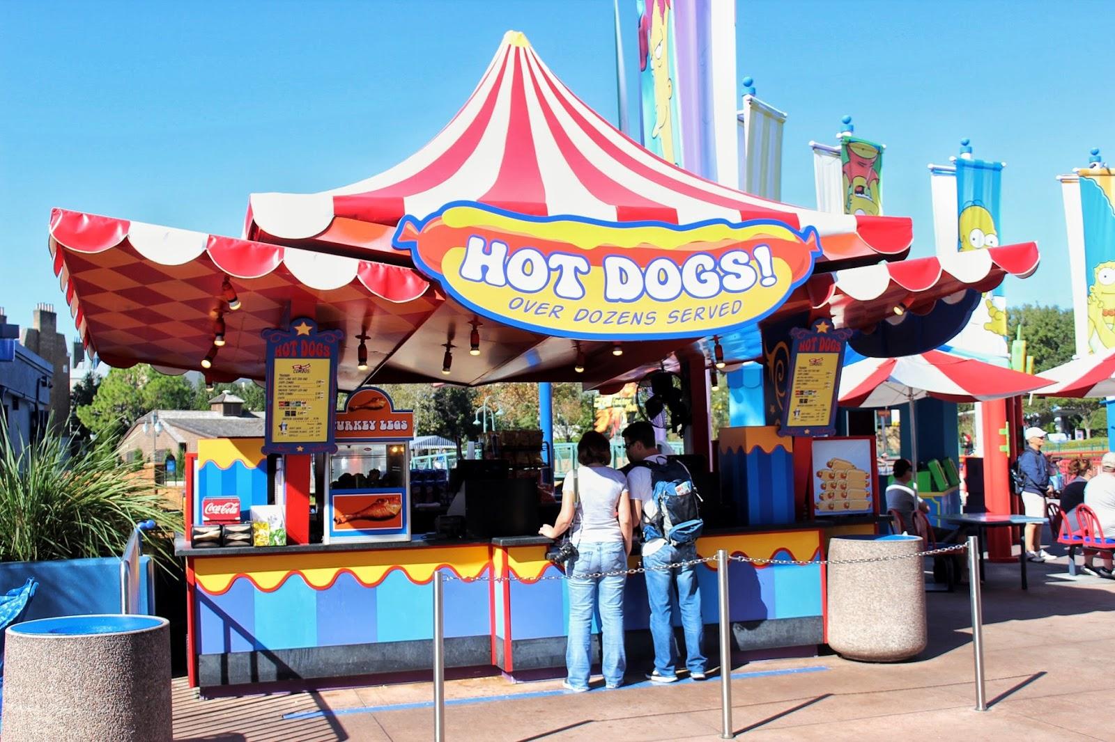lifesthayle-springfield-universal-hot-dogs.JPG