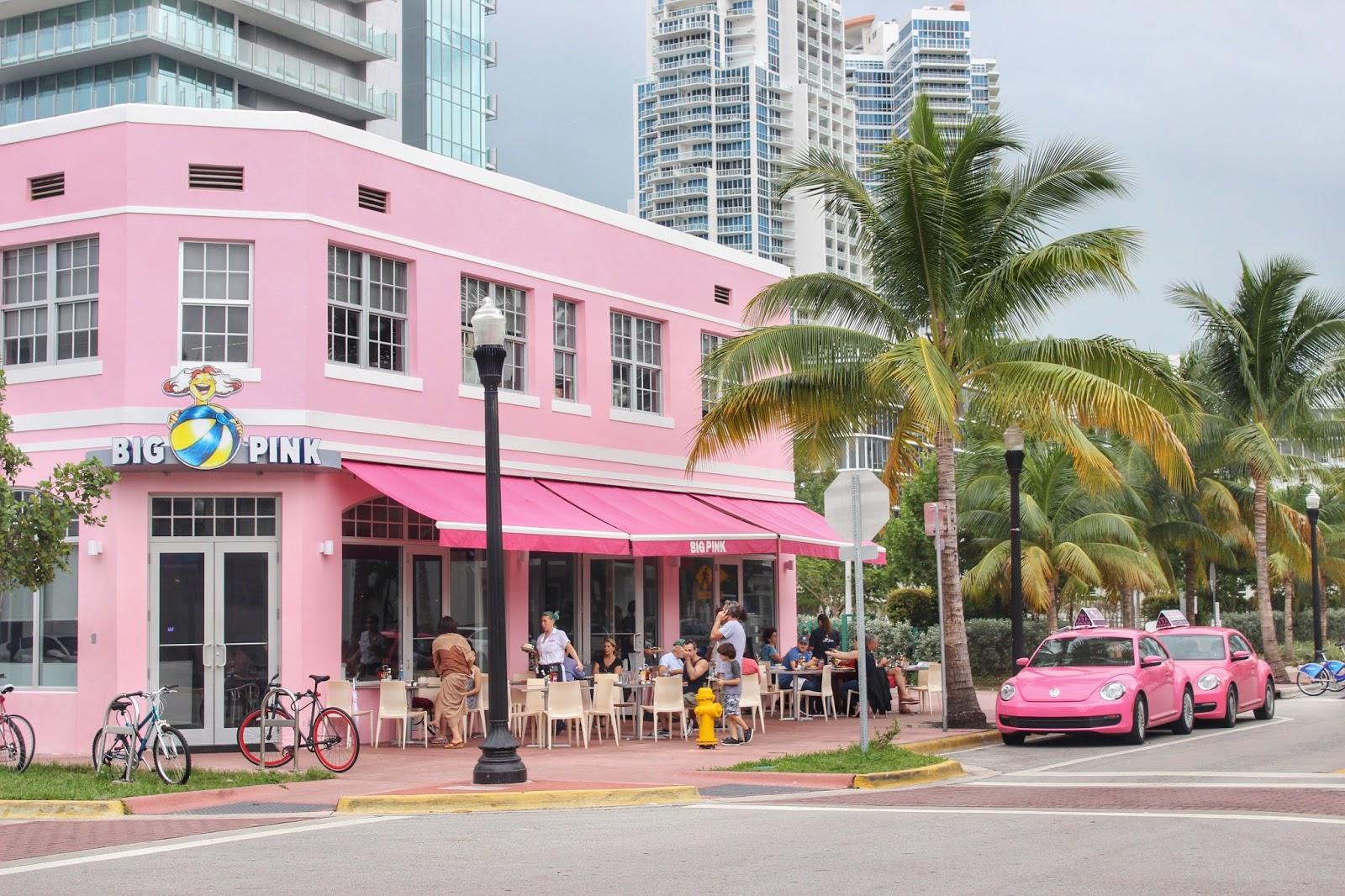 lifesthayle-miami-photodiary-big-pink.jpg
