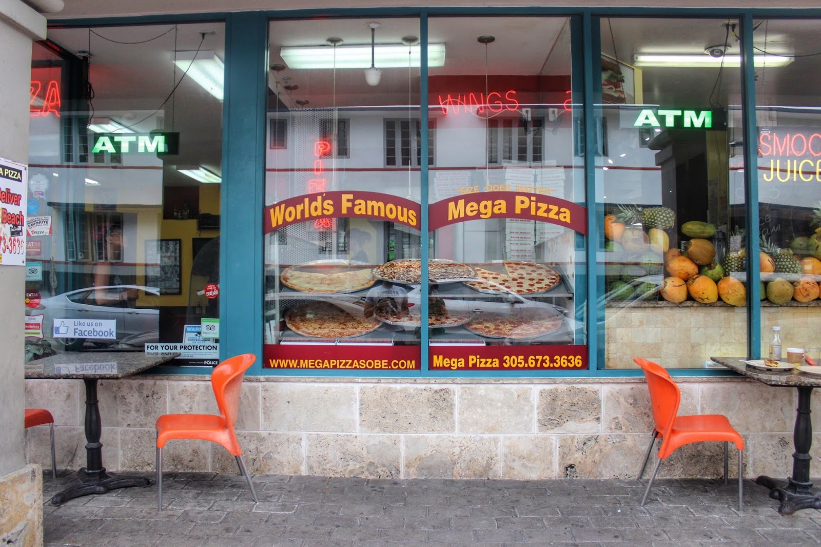 lifesthayle-miami-photodiary-mega-pizza.jpg