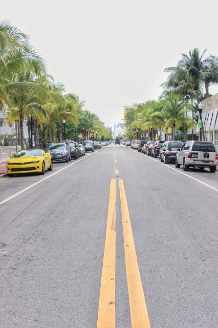 lifesthayle-miami-photodiary-south-beach-streets.jpg