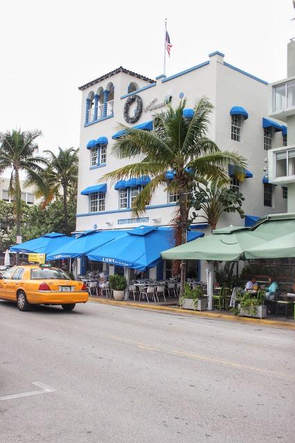 lifesthayle-miami-photodiary-south-beach-street-cab.jpg