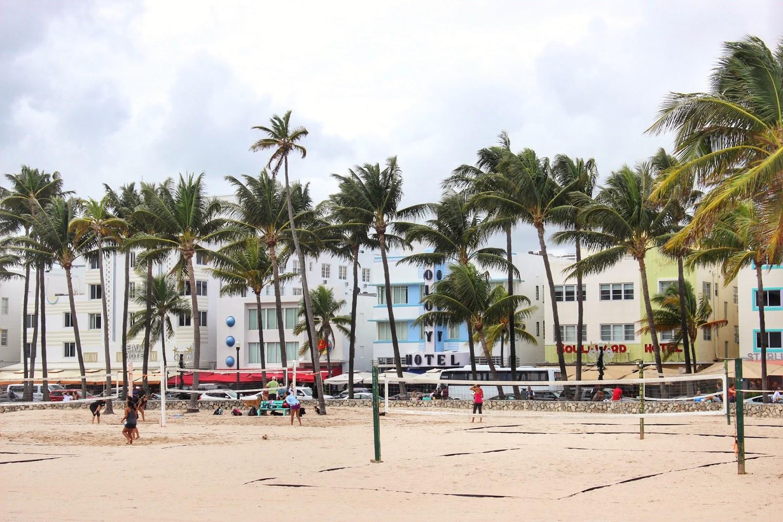 lifesthayle-miami-photodiary-south-beach-boulevard.jpg
