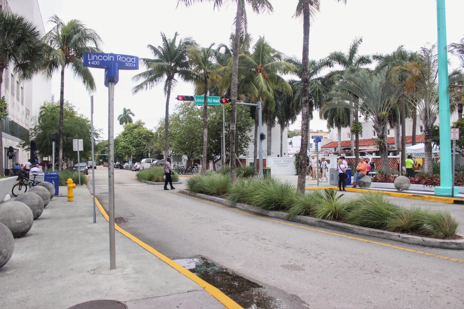 lifesthayle-miami-photodiary-lincoln-road.jpg