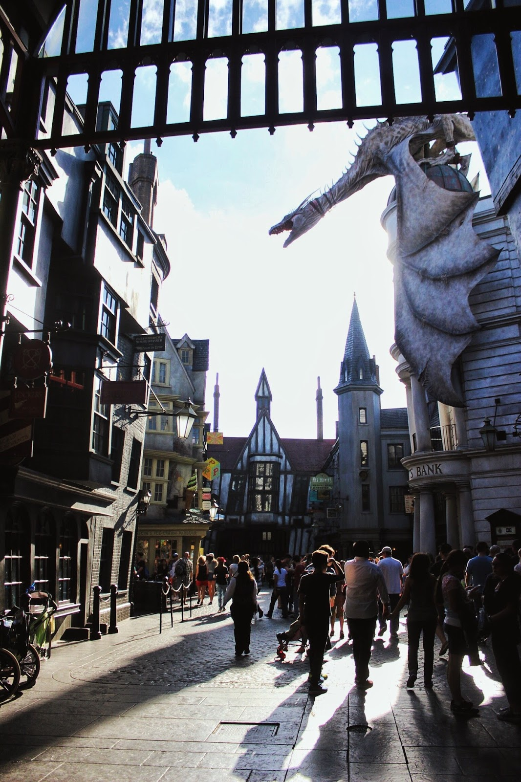 lifesthayle-harry-potter-beco-diagonal-detalhes.JPG