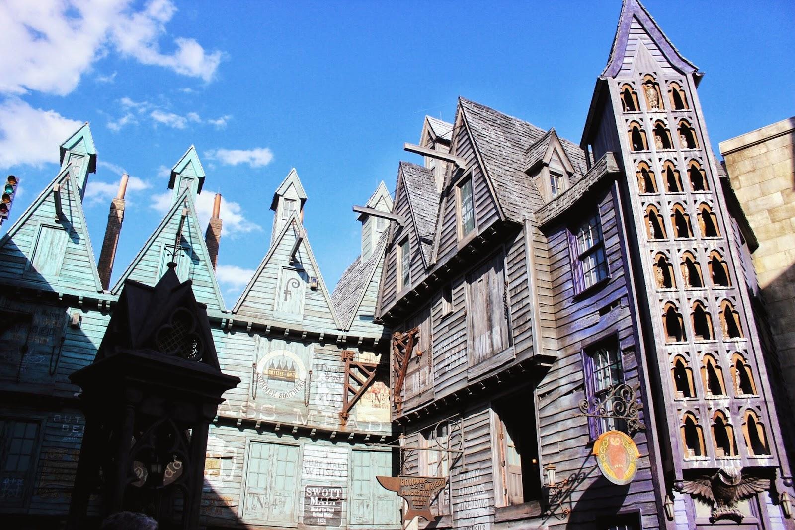 lifesthayle-harry-potter-beco-diagonal-telhados.JPG