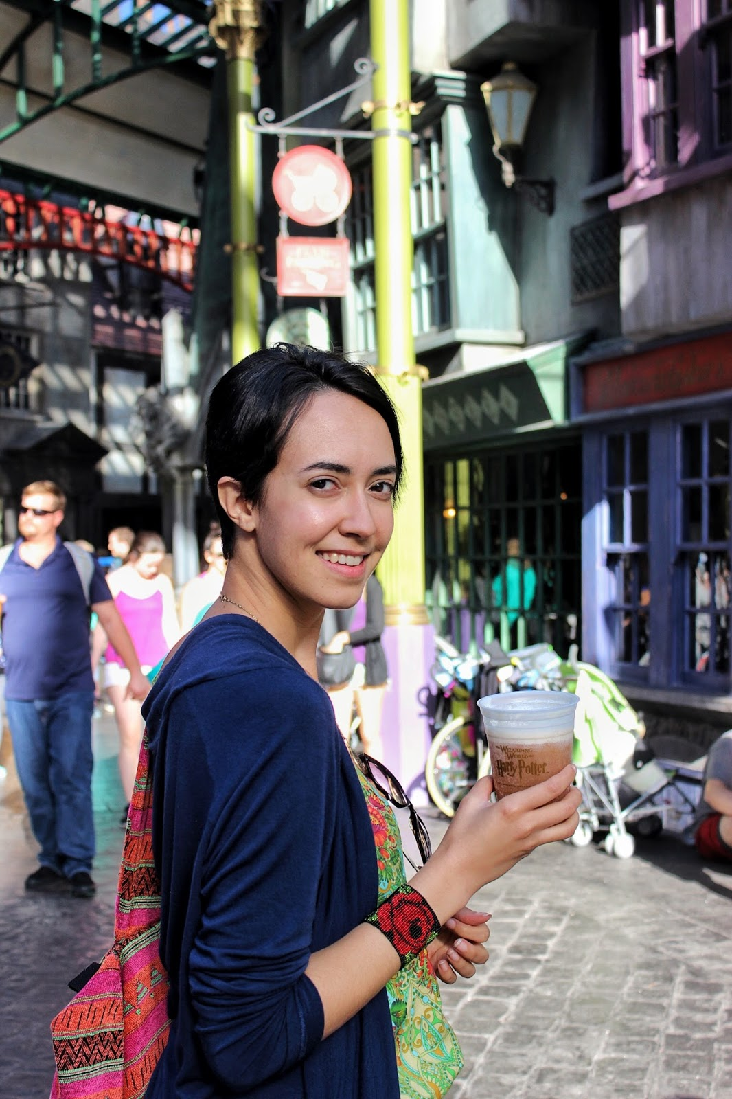 lifesthayle-harry-potter-beco-diagonal-butterbeer.JPEG