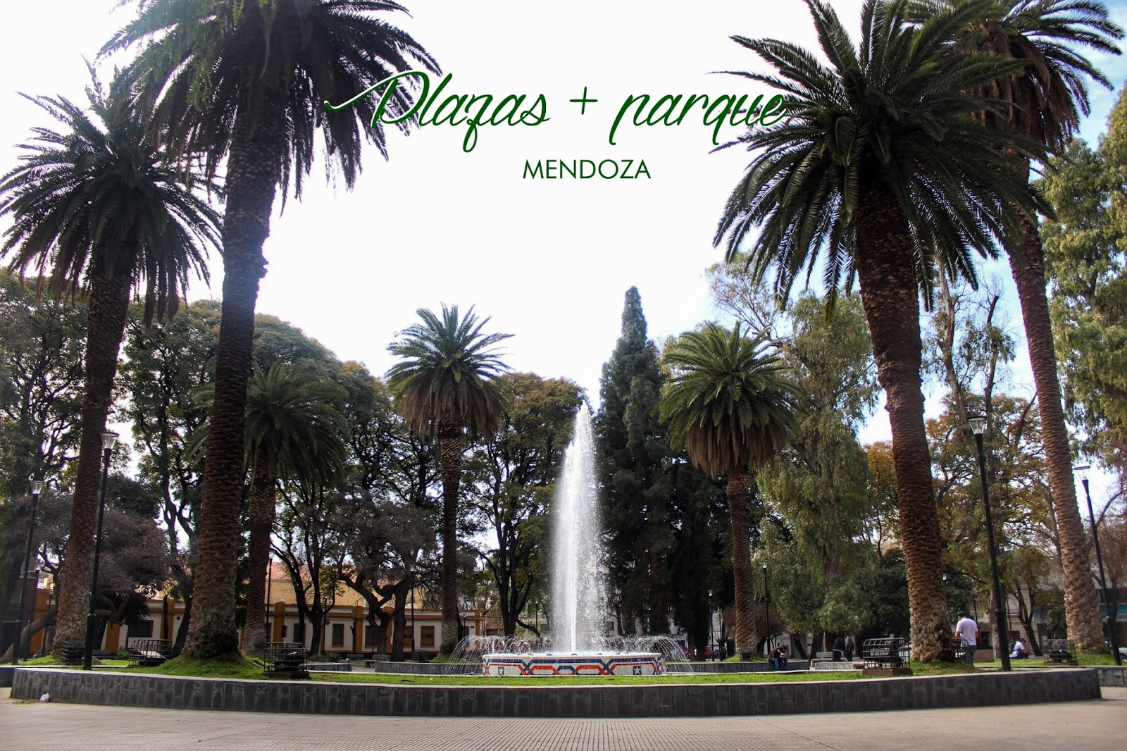 lifesthayle-mendoza-plaza-chile.JPG