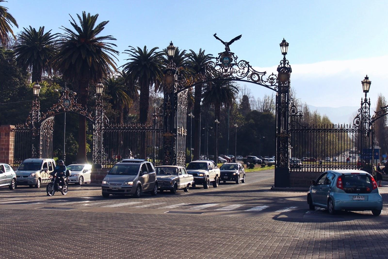 lifesthayle-mendoza-portones-del-parque1.JPG