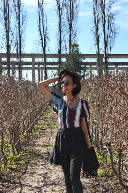 lifesthayle-wine-time-bodega-domiciano-parreiras-look1.JPG
