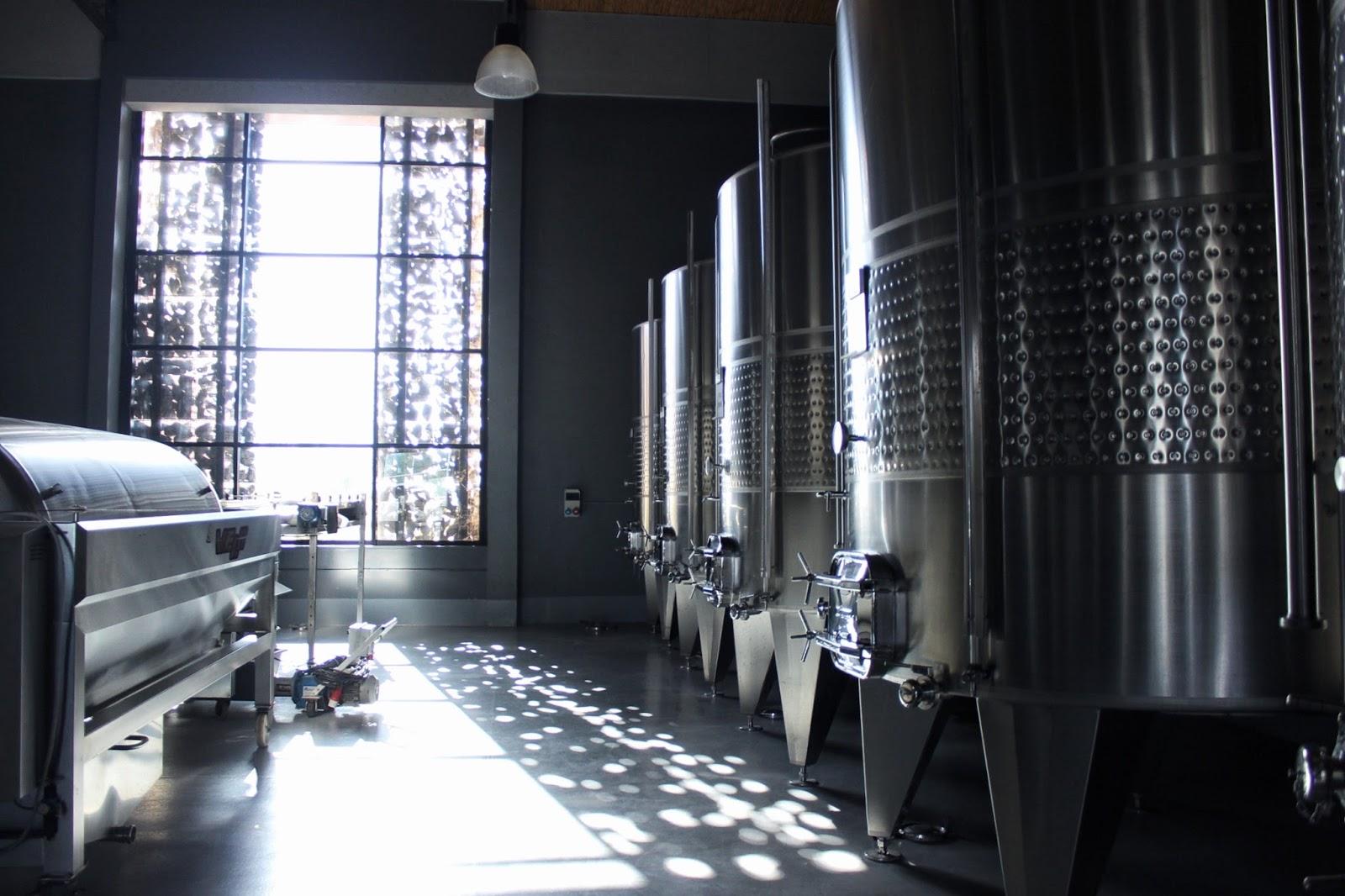 lifesthayle-wine-time-bodega-vistandes-barris.JPG