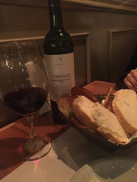 lifesthayle-wine-time-portillo.JPG