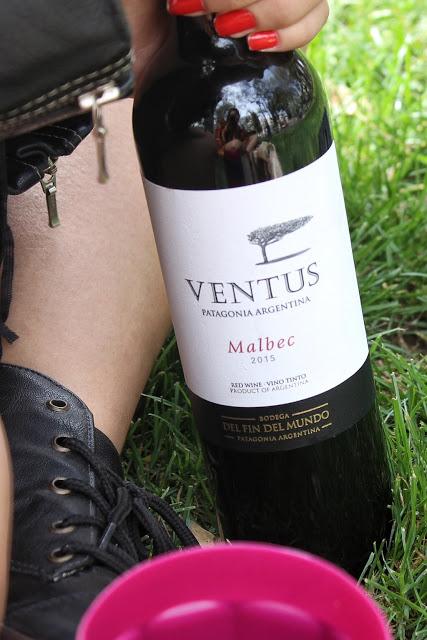 lifesthayle-wine-time-ventus.JPG